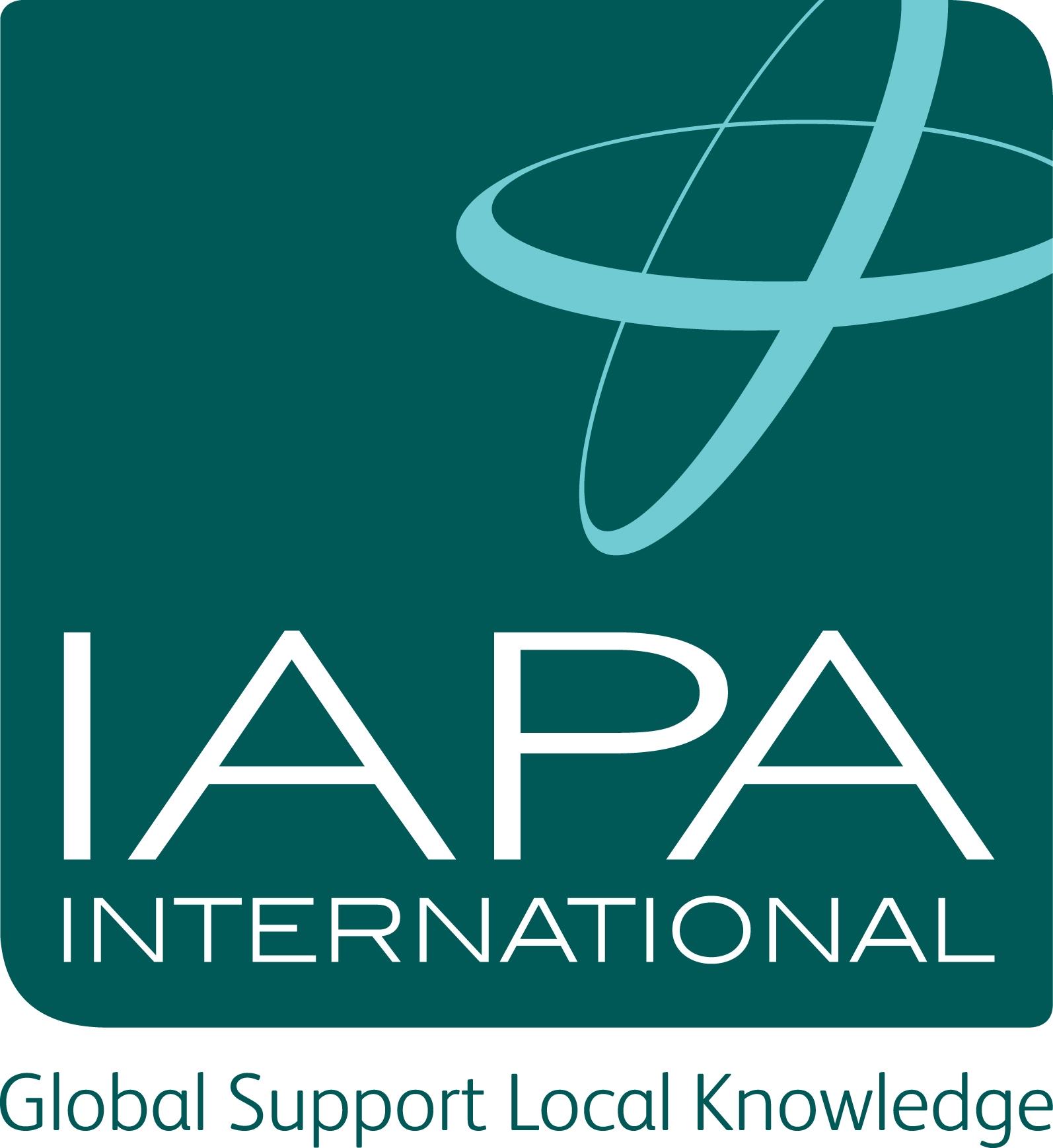 IAPA_LOGO_jpeg_RGB_file_full_colour